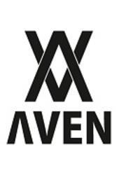 Profilový obrázek Aven