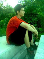 Profilový obrázek Emendy