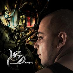 Profilový obrázek Strejda Deron