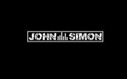 Profilový obrázek John_Simon