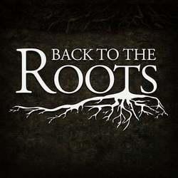 Profilový obrázek Back to the Roots