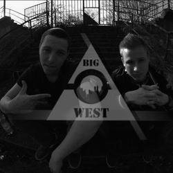 Profilový obrázek Bigwest