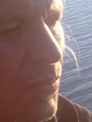 Profilový obrázek Johanzahrej