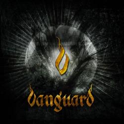 Profilový obrázek Vanguard