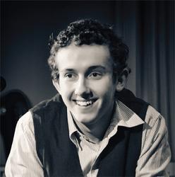 Profilový obrázek Karel Peterka jr.