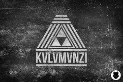 Profilový obrázek Kalamanzi Beatz