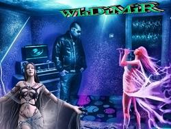 Profilový obrázek dj wladimir