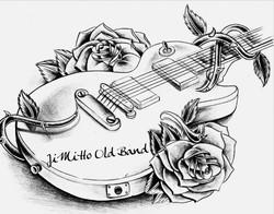 Profilový obrázek JiMiHo Old Band