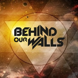 Profilový obrázek Behind Our Walls