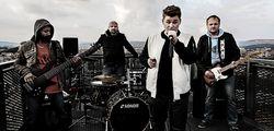 Profilový obrázek Adam Kukačka Band