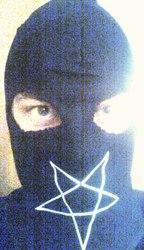 Profilový obrázek Rasken