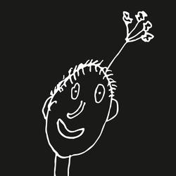Profilový obrázek Křesomysl