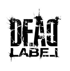 Profilový obrázek Dead Label