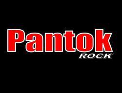 Profilový obrázek Pantok