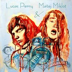 Profilový obrázek Mikloš & Perny Project