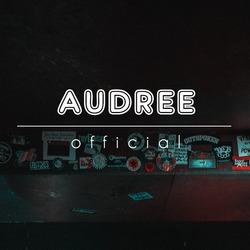 Profilový obrázek Audree