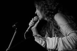 Profilový obrázek Undercover - Alanis Morissette tribute band