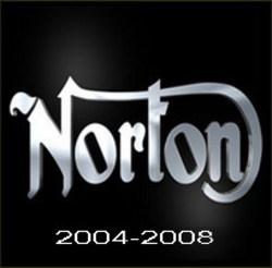 Profilový obrázek Norton
