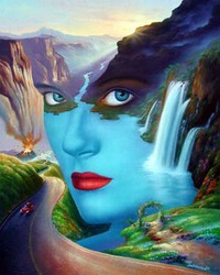Profilový obrázek efa  aka ef poet
