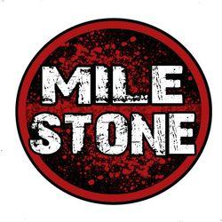 Profilový obrázek Milestone