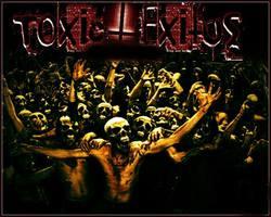 Profilový obrázek Toxic Exitus