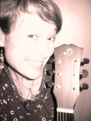 Profilový obrázek Helen