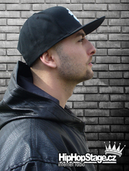 Profilový obrázek Max Price