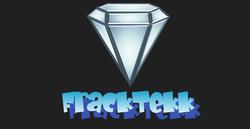 Profilový obrázek Fracktekk crew
