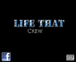 Profilový obrázek Life That Crew