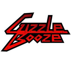 Profilový obrázek Guzzle Booze