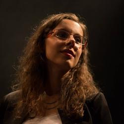 Profilový obrázek Markéta Zdeňková kvartet