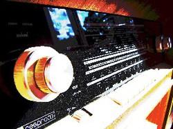 Profilový obrázek Klub radiotechniky_2004