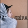 Profilový obrázek Grifa Beats