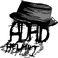 Profilový obrázek Adhd Helmut