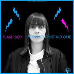 Profilový obrázek Flash Boy