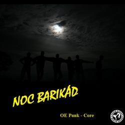 Profilový obrázek Noc Barikád