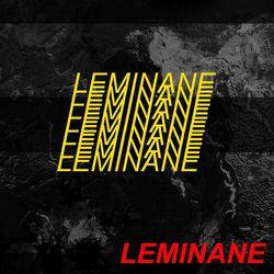 Profilový obrázek Leminane