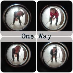 Profilový obrázek One Way