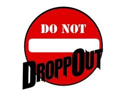Profilový obrázek DroppOut