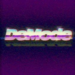 Profilový obrázek De Mode