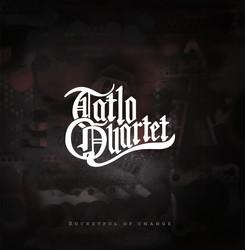 Profilový obrázek Tatlo Quartet