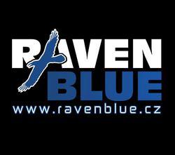 Profilový obrázek Raven Blue