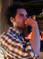 Profilový obrázek DJ Dady'š