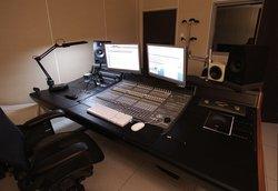 Profilový obrázek four mixers