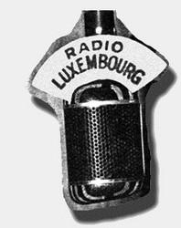 Profilový obrázek Radio Luxembourg