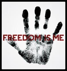 Profilový obrázek Freedom Is Me