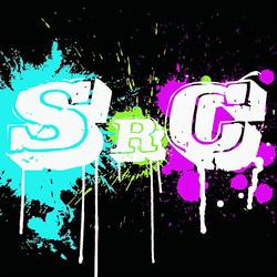 Profilový obrázek Src Crew