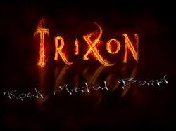 Profilový obrázek Trixon