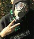 Profilový obrázek Dr.Freezer