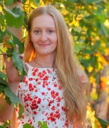Profilový obrázek Elena J.